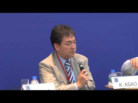 Politics in Japan: the July Election and After