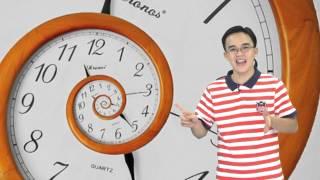 [YDC - VTC4] Kỹ năng sống số 14: Xóa bỏ thói quen trì hoãn