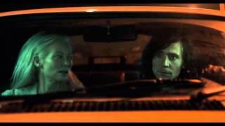 Jack White, его дом в «Выживут только любовники» (Only Lovers Left Alive, 2013)
