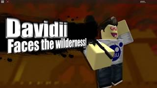 Super ROBLOX 64 Adventure Davidii Boss