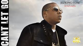 """Soulful Jay Z Type Beat FREE x Free Chill Hip Hop Type Beat 