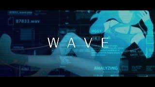 【歌ってみた】 WAVE 【花鋏キョウ】