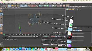 Streaming How To Make A 3d Object From 2d In Photoshop