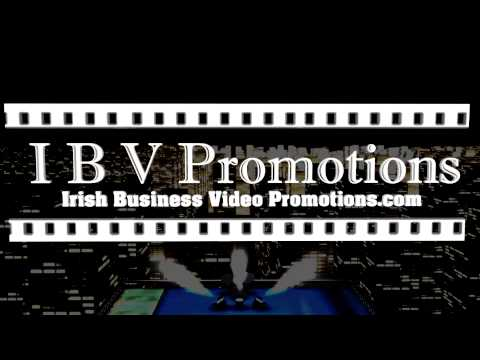 Irish Business Video Promotions Gets Your Business In Front Of New Clients