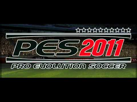 Destine - In Your Arms (PES 2011) - YouTube.flv
