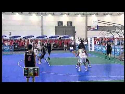 北陸高等学校男子バスケットボール部posted by cuko2r1a2a7