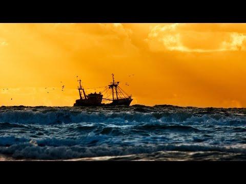 Le plus beau des marins - Aglia