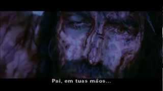 Ressuscitou Ele Está Vivo - Elaine de Jesus (Editado por Junior Brandão)