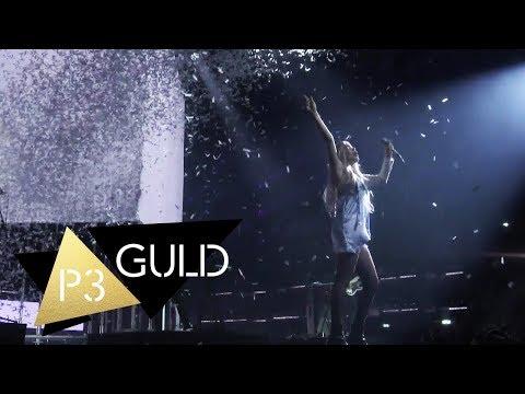 Little Jinder - Hålla handen / P3 Guld 2018 Mp3