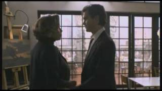 Not the Girl You Think You Are (a White Collar fanvid)