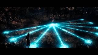 Джон Картер с Марса . Русский трейлер 2012 . HD