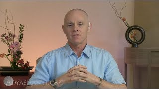 Adyashanti - What Is Truth?