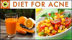 hqdefault - Do Oranges Help Cure Acne