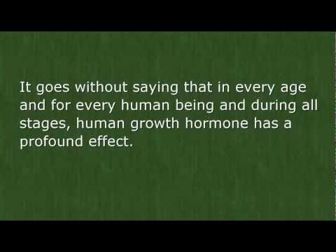 growth-hormone-for-sale-in-dubai-area