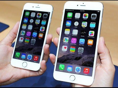 Что делать iPhone Греется и Быстро Разряжается Решение