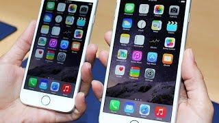 Что делать iPhone Греется и Быстро Разряжается Решение(, 2015-09-19T08:40:50.000Z)