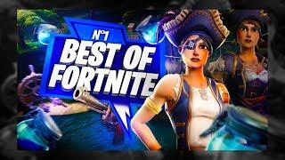 Fortnite Thumbnail 2D Free By Z4RKO