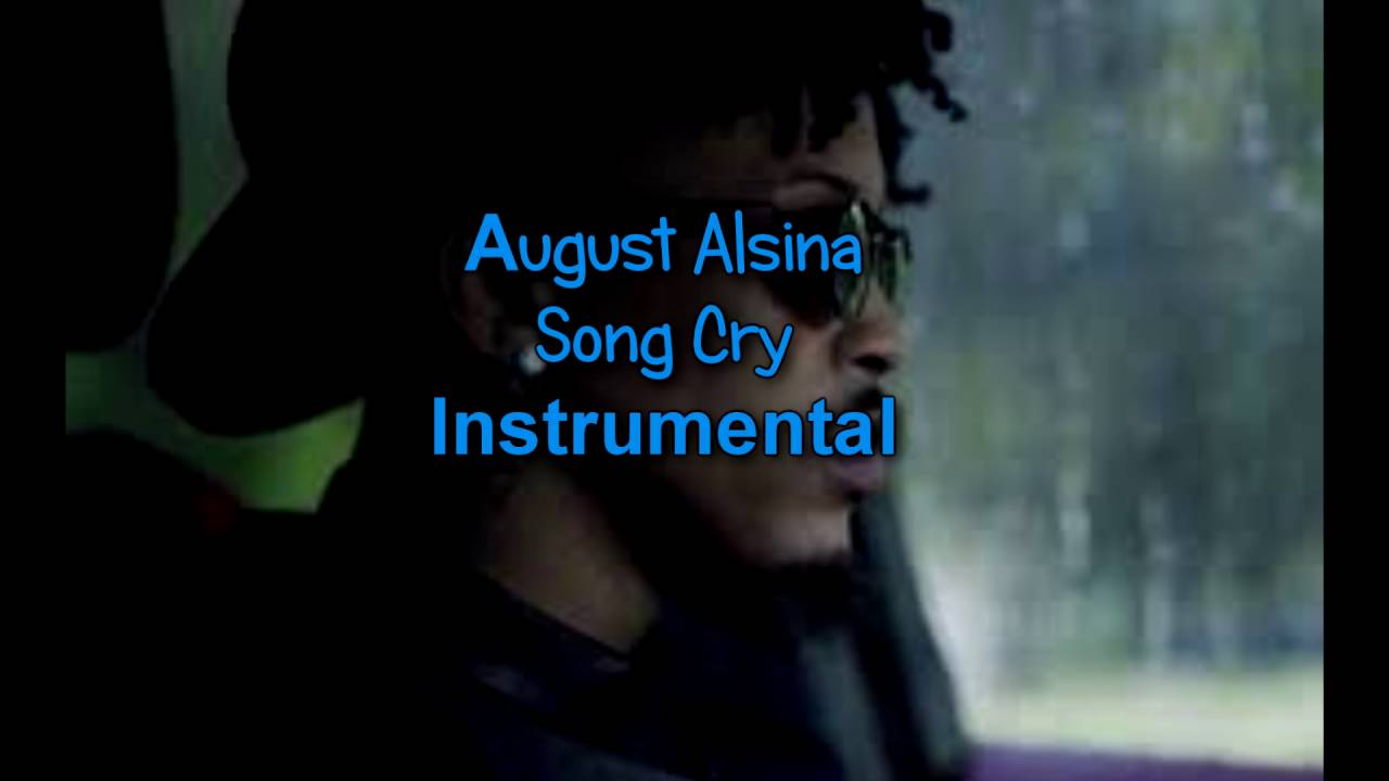 august-alsina-song-cry-instrumental-deandre-suave