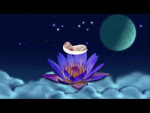 2 часа   музыка для детского сна   детская колыбельная перед сном   детская колыбельная   Mirdetey