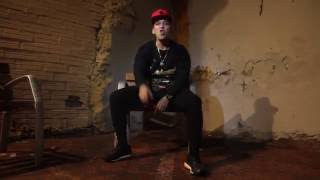 Download KHALED X COOKIN SOUL~CAMARÓN~ MP3 song and Music Video
