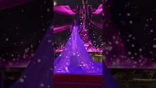 Nyusha / Нюша - Опера Князь Игорь (Фестиваль