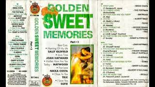Golden Sweet Memories 3 (Full Album)HQ