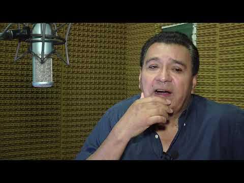 """Arturo Díaz se suma a Radio Ciudad de, lunes a viernes de 9 a 13, con el programa """"Café o Cortado"""""""