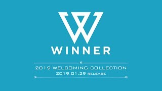 winner-s-2019-welcoming-collection