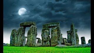 Аркаим, Стоунхендж, Амурские столбы – что общего у этих древних памятников?