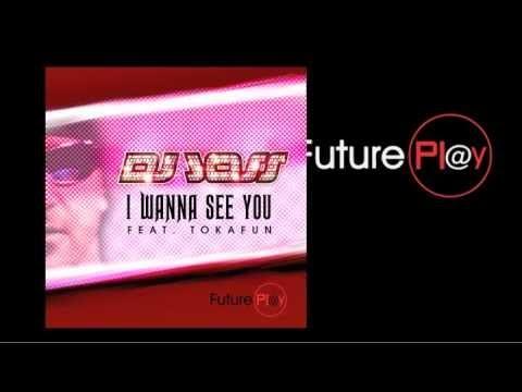DJ Joss Ft Tokafun - I Wanna See You - YouTube