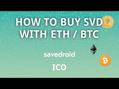 how-to-buy-svd-tokens-with-eth-/-btc
