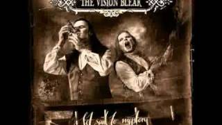 The Vision Bleak - He Who Paints The Black Of The Night