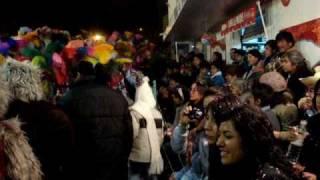 carnaval tepeyanco 2010 12.MPG