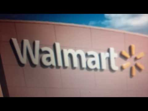 WALMART MARTIAL LAW/FEMA HAARP MAN MADE STORMS