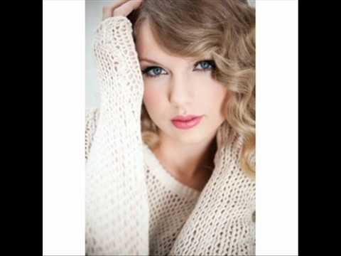 Taylor Swift Your Anything Lyrics