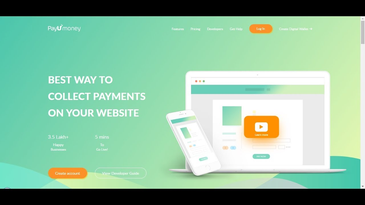 How To Integrate Payumoney Payment Gateway | PHP | Tutorial | Beginners |  phpexpertise com