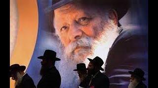 Рав Даниэль Булочник  Пиркей Авот гл 3 В чем смысл жизни