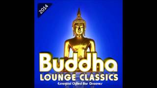 Buddha Lounge Classics-Essential Chilled Bar Grooves - Afro Medusa - Pasilda (Afterlife Remix)