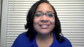 Mrs. Brothers | NWCCA Social Studies Teacher