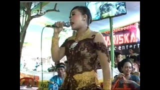 Video dangdut koplo Nariska Nada :: Tetap Dalam Jiwa download MP3, 3GP, MP4, WEBM, AVI, FLV Januari 2018