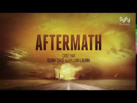 Download Aftermath Saison 1 Episode 1 Francais