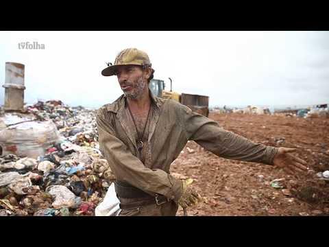 O maior lixão a céu aberto da América Latina tem data para ser desativado