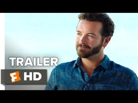 Urge TRAILER 1 (2016) - Pierce Brosnan, Justin Chatwin Movie HD
