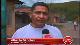 FARC atacan otra vez a Corinto Cauca