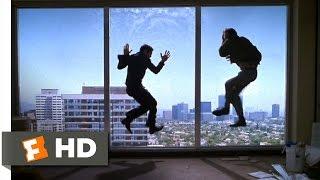 Permanent Midnight (5/11) Movie CLIP - Getting High (1998) HD