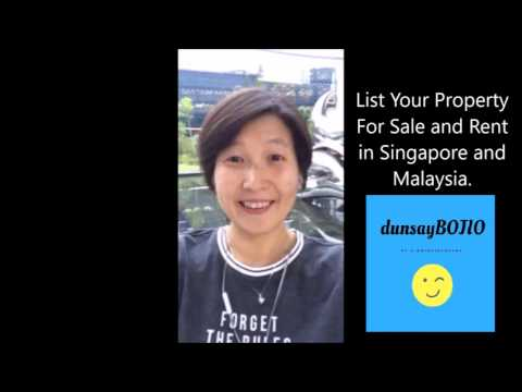 Property List Your Property For Sale and Rent in Singapore and Malaysia