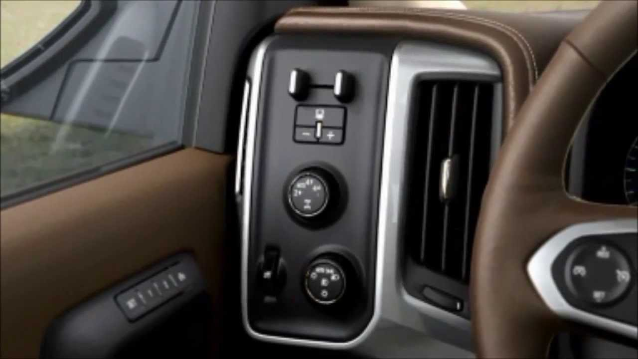 gm trailer brake wiring wiring diagramgraffguru 2014 silverado trailer brake controls youtubegraffguru 2014 silverado trailer brake [ 1280 x 720 Pixel ]