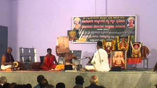 Ninna valumeyinda - Mysore Ramachandrachar.mp4