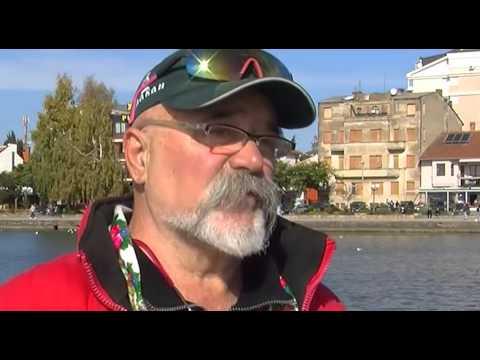 Печат Климент Батунков 18.11.2015