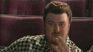 Trailer Park Boys: The Movie trailer